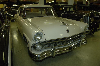 1955-Ford--Mainline Vehicle Information