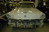 1955 Ford Mainline pictures and wallpaper