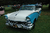 1956 Ford Fairlane image.