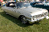 1962 Ford Galaxie pictures and wallpaper