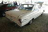 1963 Ford Falcon pictures and wallpaper