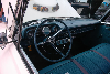 1963 Ford 300 pictures and wallpaper