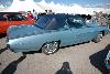 1963 Ford Thunderbird image.