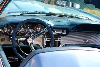 1963 Ford Thunderbird pictures and wallpaper