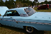 1964 Ford Fairlane pictures and wallpaper