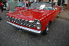 Ford Series 60 Galaxie 500
