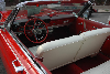 1965 Ford Series 60 Galaxie 500 pictures and wallpaper