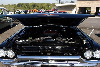 1965 Ford Thunderbird pictures and wallpaper