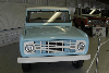 1966 Ford Bronco pictures and wallpaper