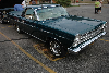 1967 Ford Ranchero pictures and wallpaper