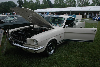 1966 Shelby Mustang GT350 image.