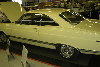 1967 Ford Fairlane pictures and wallpaper