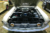1967 Ford Mustang pictures and wallpaper