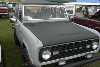 1968 Ford Bronco pictures and wallpaper