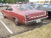 1969 Ford Fairlane pictures and wallpaper