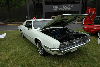 1969 Ford Thunderbird pictures and wallpaper