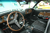 1969 Shelby Mustang GT 350 pictures and wallpaper