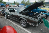 1970 Ford Thunderbird pictures and wallpaper