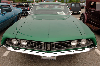 1971 Ford Ranchero pictures and wallpaper