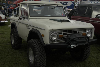 1973 Ford Bronco pictures and wallpaper