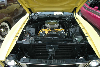 1973 Ford Mustang Mach 1 pictures and wallpaper