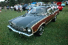1974 Ford Pinto pictures and wallpaper