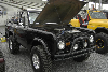 1976 Ford Bronco pictures and wallpaper