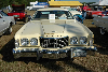 1976 Ford Thunderbird pictures and wallpaper
