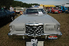 1977 Ford Thunderbird pictures and wallpaper