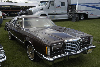 1978 Ford Thunderbird pictures and wallpaper