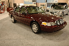2006-Ford--Crown-Victoria Vehicle Information