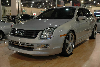 2006 Ford Fusion pictures and wallpaper