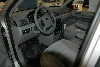 2006 Ford Freestar pictures and wallpaper