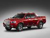 2006 Ford 4-Trac Concept pictures and wallpaper