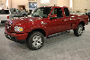 2006 Ford Ranger pictures and wallpaper