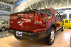 2006 Ford Explorer Sport Trac pictures and wallpaper