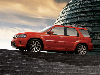 2006 Ford Equator pictures and wallpaper