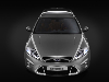 2007 Ford Mondeo pictures and wallpaper
