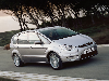 2006 Ford S-Max image.