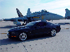 2006 Livernois Motorsports Mustang GT pictures and wallpaper