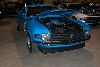 1970 Ford Mustang pictures and wallpaper