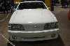 1988 Ford Mustang pictures and wallpaper