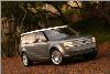 2006 Ford Fairlane