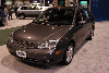 2005 Ford Focus pictures and wallpaper