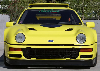 1986 Ford RS200 pictures and wallpaper