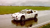 1985 Ford RS200 Evolution pictures and wallpaper