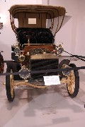 1904-Ford--Model-B-Four Vehicle Information