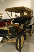 1904 Ford Model B Four pictures and wallpaper