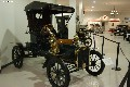1907-Ford--Model-R Vehicle Information