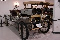 1908 Ford Model K pictures and wallpaper